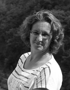 Christelle Feugeade