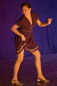 Jenny - Danse (2)
