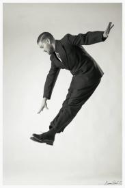 Rikard - Danse (2)